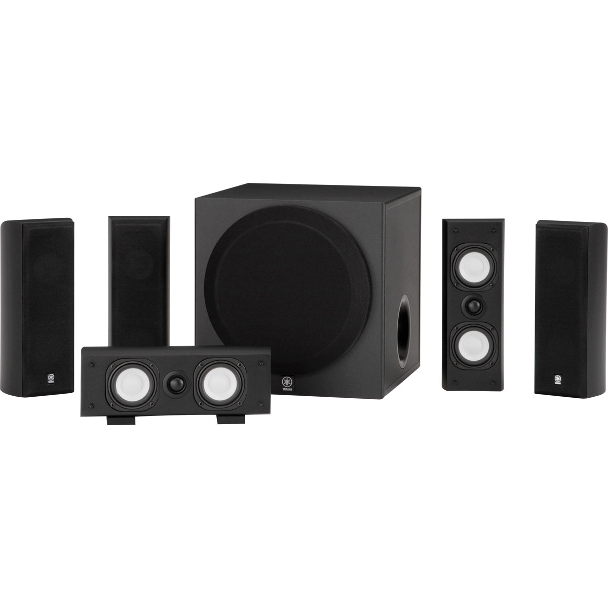Wallpaper yamaha home theater surround sound systems car for Yamaha sound system