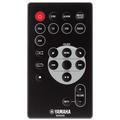 TSX-140 Remote