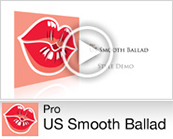 US Smooth Ballad