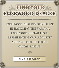 Find Your Rosewood Dealer