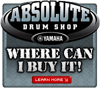 Absolute Drum Shop. Where Can I Buy It!
