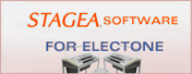 Electone Software