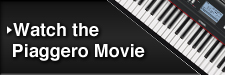 Watch the Piaggero Movie