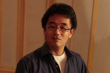 Masaya Kano
