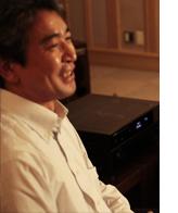 Izumi Ozeki