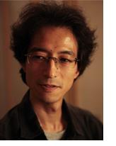 Noriyuki Ohashi