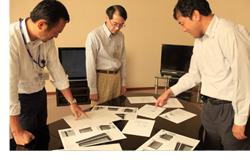 Morihiro Murata,Kazunori Tanaka,Shigeharu Okubo
