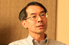 Kazunori Tanaka