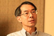 Kazunori Tanaka