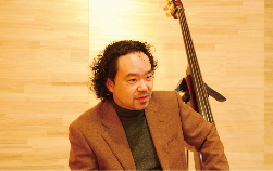 Shinya Tamura