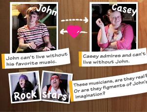 John&Casey&Rockstars