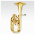 Saxhorns Altos