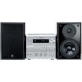 CRX-E300:Silver