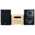 CRX-E300:Gold