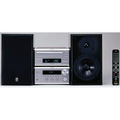 MCR-E500:Silver