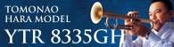 YTR-8335GH