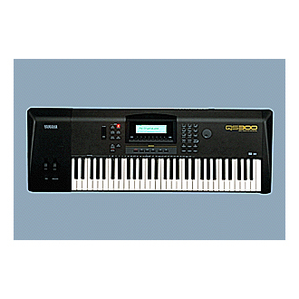 QS300