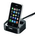 YDS12 iPhone Dock