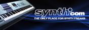 synth.com