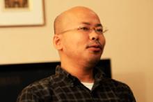 Akihiro Kawata
