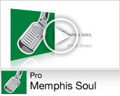 Memphis Soul
