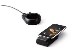 YSP5100 Wireless iPod Dock