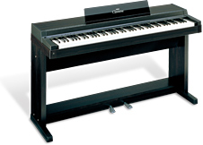 Yamaha Digital Piano CLP-50