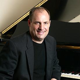 Phillip Keveren