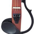 SILENT Violin™