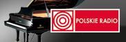 Polskie Radio / CFIIIS