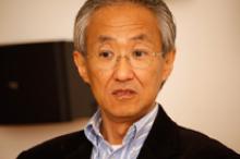 Kotaro Mizuno