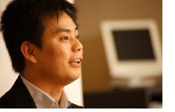 Yurei Wang