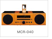 MCR-040