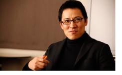 Soichiro Tanaka