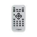 T-D500 Remote