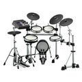 DTX900K Five-Piece Electronic Drum System