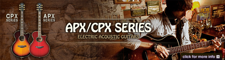 apxcpx series