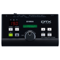 DTX500K Front Panel