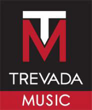 Trevada Music