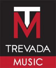Trevada Music