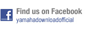 http://www.facebook.com/yamahadownloadofficial