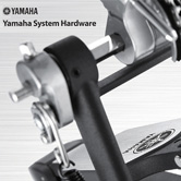 Yamaha System Hardware E-Book Catalog.