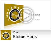Status Rock