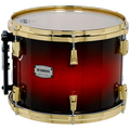 PHX BCS Gold Hardware:Maple Gold Black Cherry Sunburst