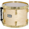 PHX MNT Gold Hardware:Maple Gold Matte Natural
