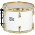 PHX PWH Gold Hardware:Maple Gold Polar White