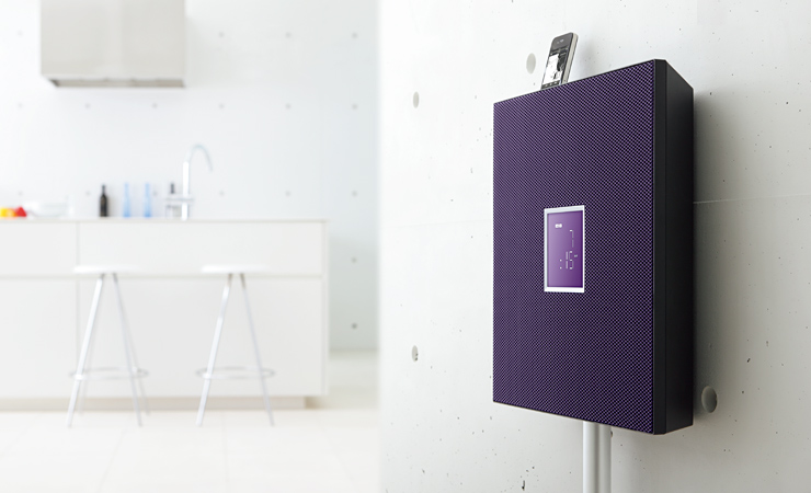 isx 800 desktop audio yamaha uk and ireland. Black Bedroom Furniture Sets. Home Design Ideas