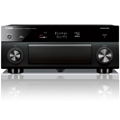 AV Receivers