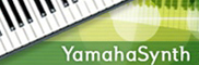 yamahasynth