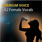 SA2 Female Vocals